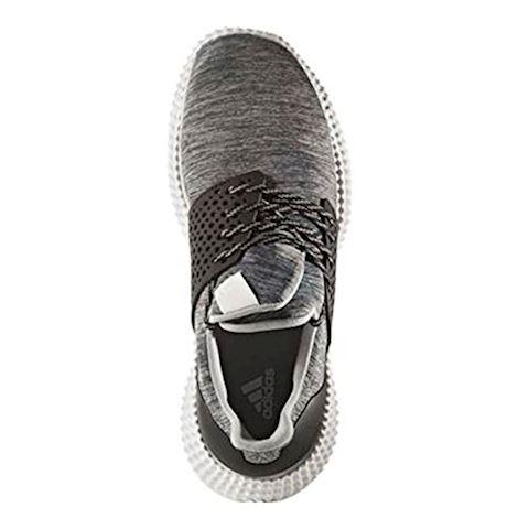 adidas Athletics Trainer Shoes Image 11