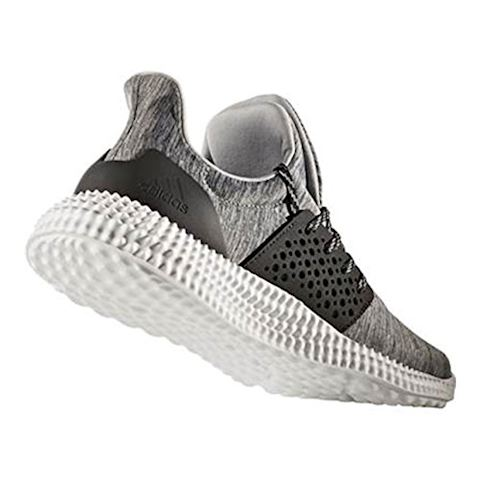 adidas Athletics Trainer Shoes Image 12