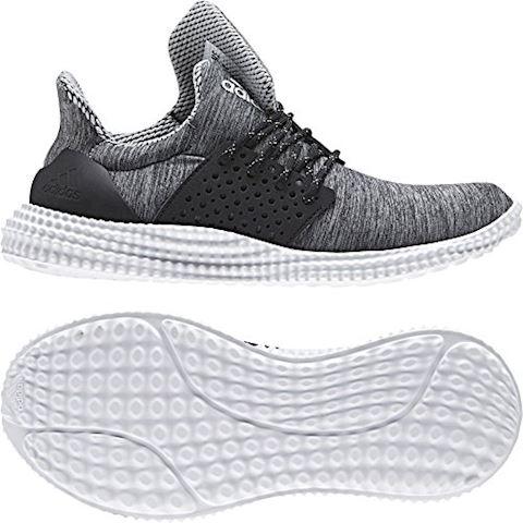 adidas Athletics Trainer Shoes Image 14