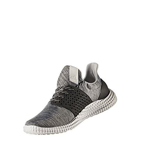 adidas Athletics Trainer Shoes Image 16
