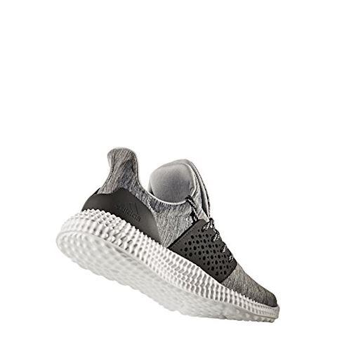 adidas Athletics Trainer Shoes Image 17