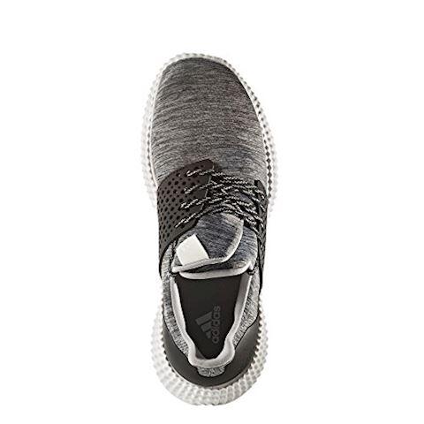 adidas Athletics Trainer Shoes Image 18