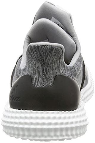 adidas Athletics Trainer Shoes Image 2
