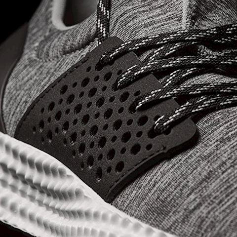 adidas Athletics Trainer Shoes Image 22