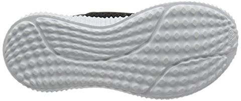adidas Athletics Trainer Shoes Image 3