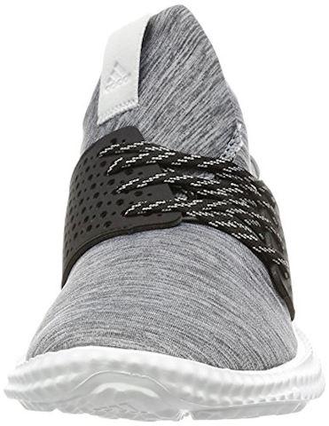 adidas Athletics Trainer Shoes Image 4
