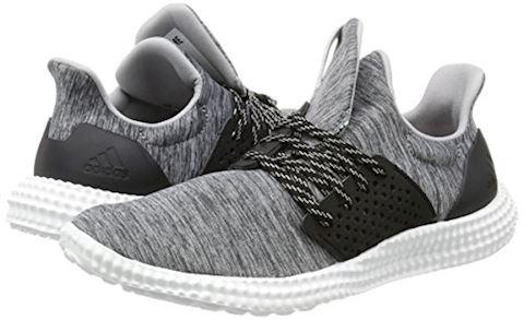 adidas Athletics Trainer Shoes Image 5
