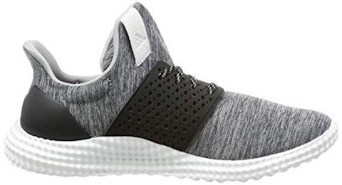 adidas Athletics Trainer Shoes Image 7