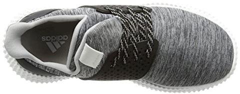 adidas Athletics Trainer Shoes Image 8