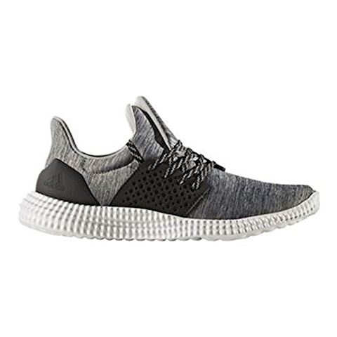 adidas Athletics Trainer Shoes Image 9