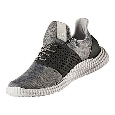 adidas Athletics Trainer Shoes Image 10