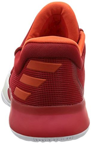 adidas Harden Vol. 1 Shoes Image 2