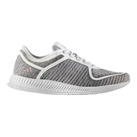adidas Athletics B Shoes Image