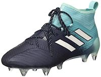 a11b691a8b5 adidas ACE 17.1 Soft Ground Boots