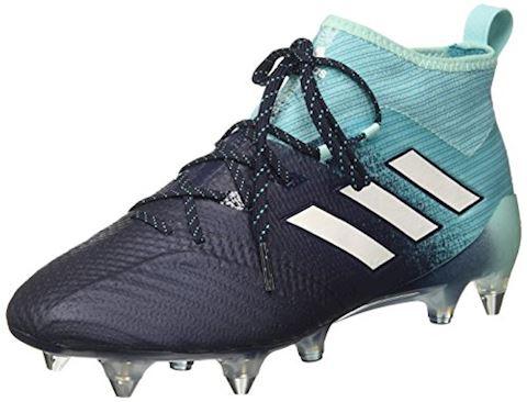 premium selection 909c5 ba9fd adidas ACE 17.1 Soft Ground Boots