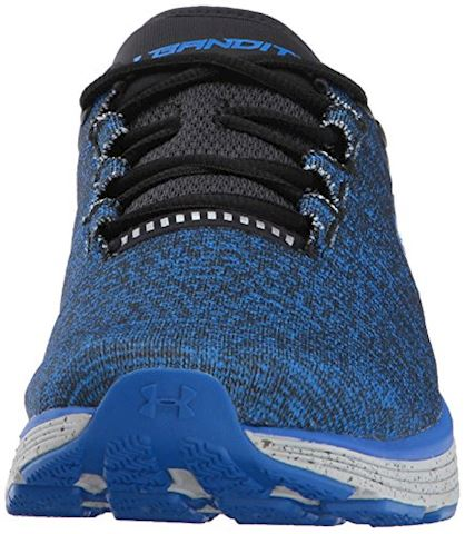 Under Armour Men's UA Charged Bandit 3 Running Shoes Image 12