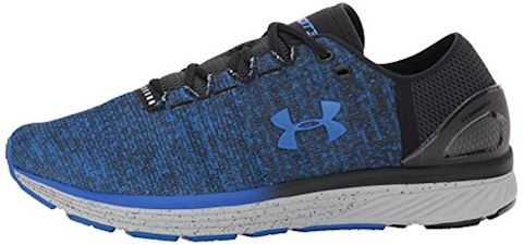 Under Armour Men's UA Charged Bandit 3 Running Shoes Image 13