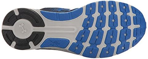 Under Armour Men's UA Charged Bandit 3 Running Shoes Image 3