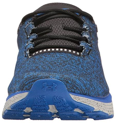 Under Armour Men's UA Charged Bandit 3 Running Shoes Image 4