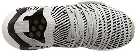 adidas NMD_R1 STLT Primeknit Shoes Image 7