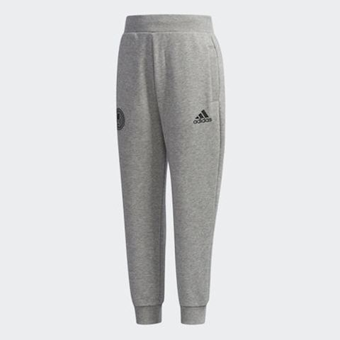 adidas French Terry Pants Image