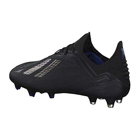 adidas X 18.1 Firm Ground Boots Image 3