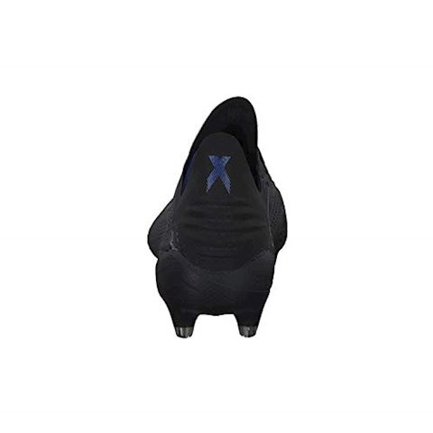 adidas X 18.1 Firm Ground Boots Image 5