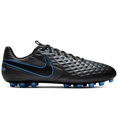 sale retailer 9a102 1378a Nike Tiempo Legend Viii Academy Ag