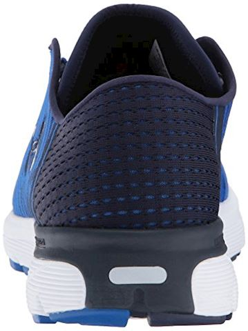 Under Armour Men's UA SpeedForm Gemini 3 Graphic Running Shoes Image 2