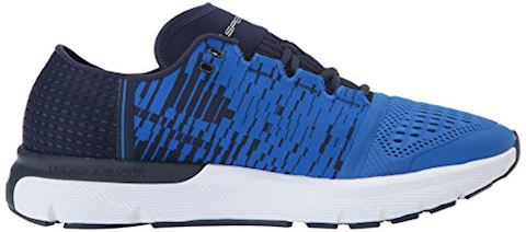 Under Armour Men's UA SpeedForm Gemini 3 Graphic Running Shoes Image 7