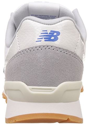 New Balance 996 Modernized Women's Shoes Image 2