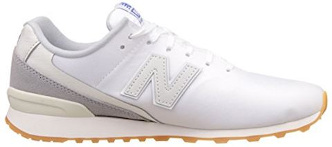 New Balance 996 Modernized Women's Shoes Image 6