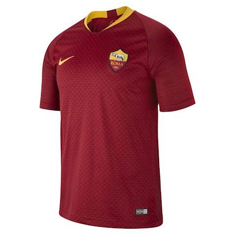 Nike Roma Mens SS Home Shirt 2018/19 Image