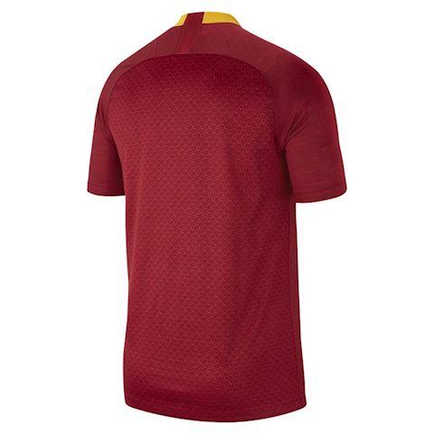 Nike Roma Mens SS Home Shirt 2018/19 Image 2