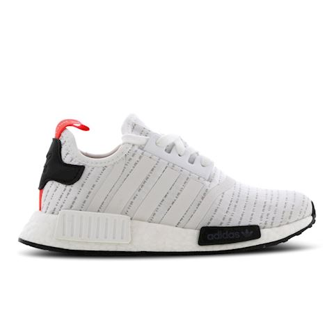 adidas NMD R1 - Grade School Shoes Image 3dd015a65