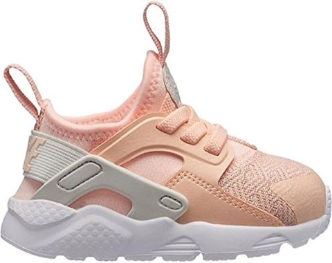 Nike Air Huarache Run Ultra , Baby Shoes