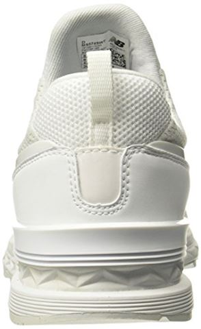 New Balance 574S - Men Shoes