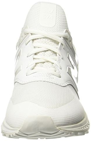 New Balance 574S - Men Shoes Image 4