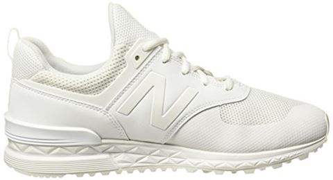 New Balance 574S - Men Shoes Image 6