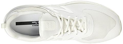 New Balance 574S - Men Shoes Image 7