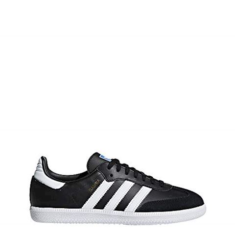 adidas Samba OG Shoes Image
