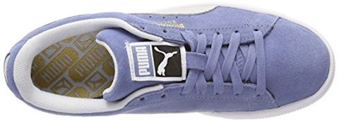 Puma Suede Classic Sneakers Image 7