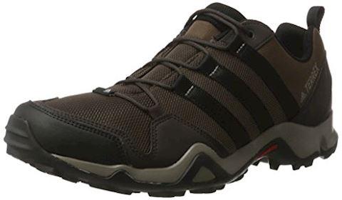 adidas AX2R Shoes Image