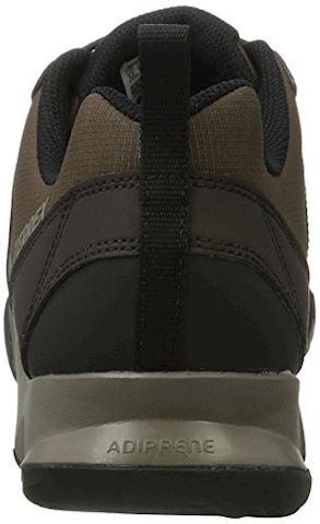 adidas AX2R Shoes Image 2