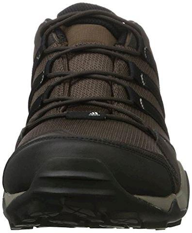 adidas AX2R Shoes Image 4