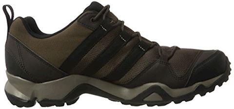 adidas AX2R Shoes Image 6