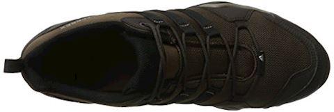 adidas AX2R Shoes Image 7