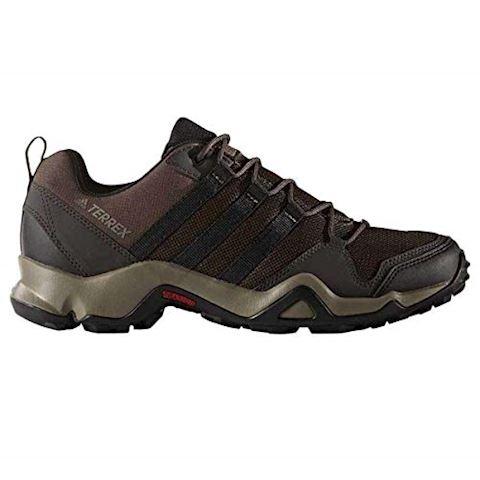 adidas AX2R Shoes Image 8