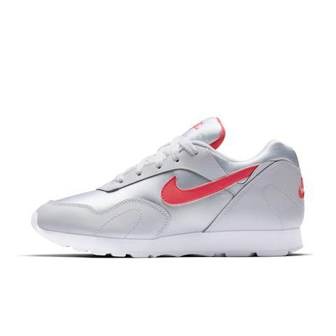 Nike Outburst OG Women's Shoe - White Image