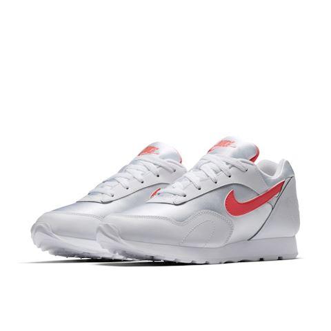 Nike Outburst OG Women's Shoe - White Image 2
